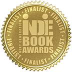 Next Generation Indie Book Award